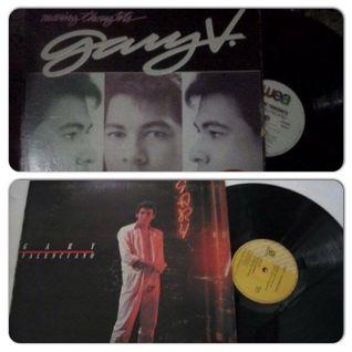 Gary V - The Beatmeister Mixtape