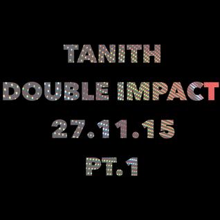 Double Impact @ Suicide 27.11.15 PT1