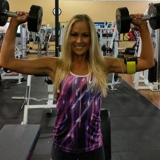 Nu Health Nation Radio: Interview with Fitness Expert Tiffany Robbins