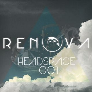 Headspace 001