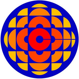 CBC Radio Themes