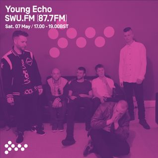 SWU FM - Young Echo - May 07