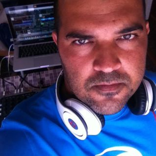 Deep Inside my Soulful Heart Podcast (14-07-2012)