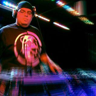 BlackDiemond Hard Dance Mix 001