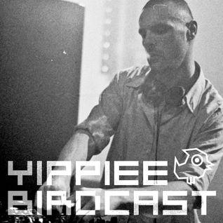 Malbetrieb - 'Slow Summer' Yippiee Podcast #YBC002 (DJ SET)