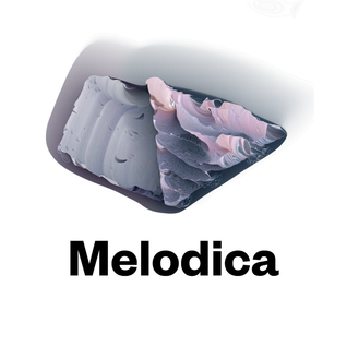 Melodica 30 March 2015