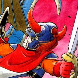 Bit Orquesta 133 - Dragon Quest 30 Aniversario