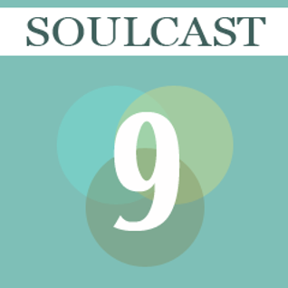 Satisfaction SoulCast 9