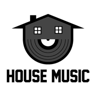 Best of House #3 ( #Electro mix)