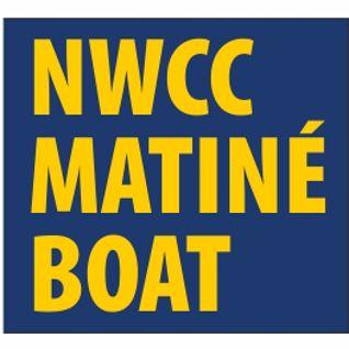 Fundacion Live @ NWCC Matiné Boat 2016-08-20 dayset