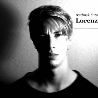 trndmsk Future Stars #4: Lorenz Lepus - Across Boundaries