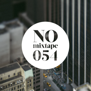 Nice One Mixtape 54