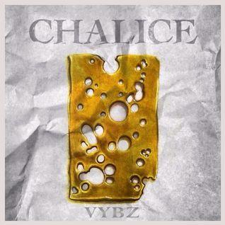 Chalice Vybz Mix