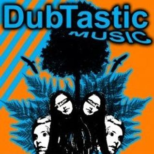 DubTastic Music's 4th Birthday Podcast - Presented by Nicole Finnerty
