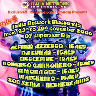 3.MasterMix_on_InMyRadio.net