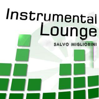 Instrumenta(L)ounge by Salvo Migliorini