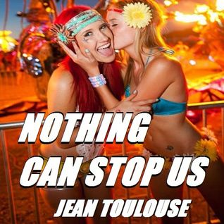"Jean presents ""NOTHING CAN STOP US - 194"""