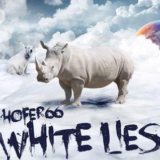 hofer66 - white lies - live at ibiza global radio - 150907