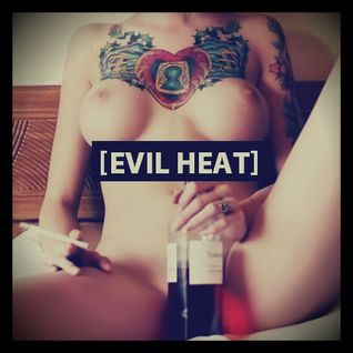 Dirty Fat Pig Exclusive Mix for Evil Heat