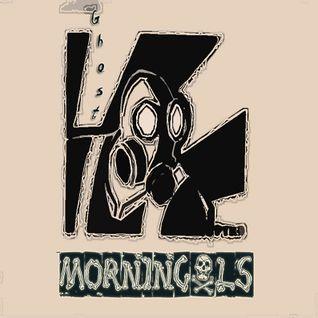 Moorning LS