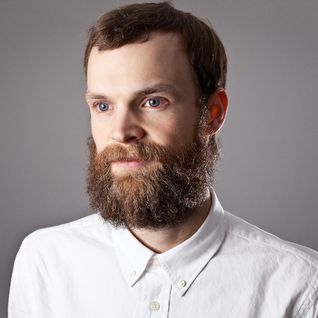 Todd Terje Essential Mix 27/07/2013