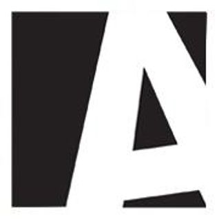 Addictshun Promo Mix 002 ft. Tehsynes