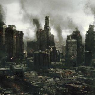 Malachor V - Apokalypsus [hardtechno mix] 2015.05.07.