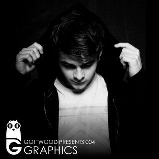 Gottwood Presents 004 - Graphics