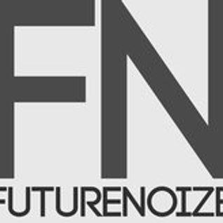 Futurenoize (May 2011)