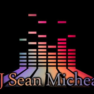 Valentine's Day Mix - Dj Sean Micheals