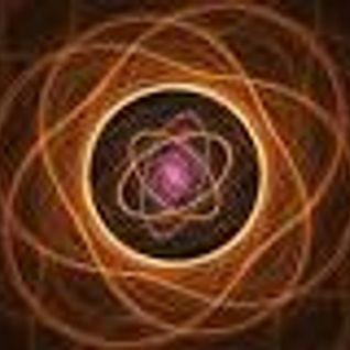 SOLARIS' MIXLR SESSIONS Vol III. - NUCLEUS
