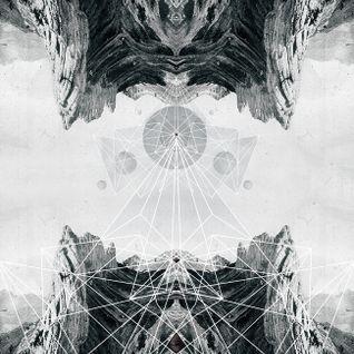 asid tRf - Psychonaut 2013 Promo Electro - Techno Podcast