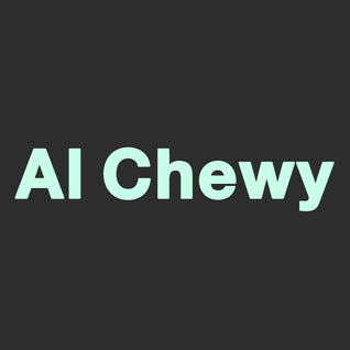 Al Chewy - Nasty.FM - UKG Wednesdays - 15/01/14