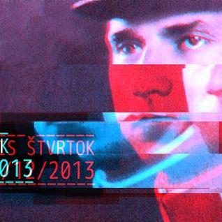 Neträp! 12.12.2013