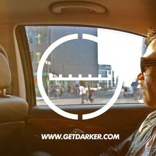 Photek – GetDarker Timeline Mix