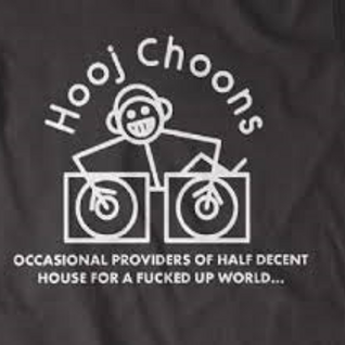 Hooj Records-Hooj Choons Classics Mix