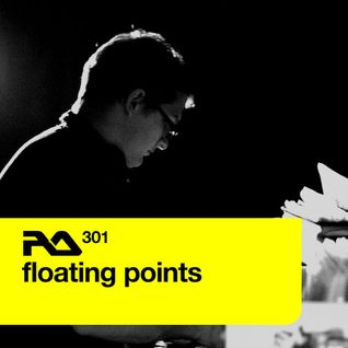 RA.301 Floating Points
