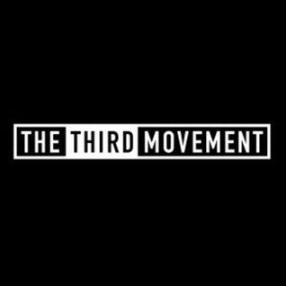 The Third Movement | August 2016