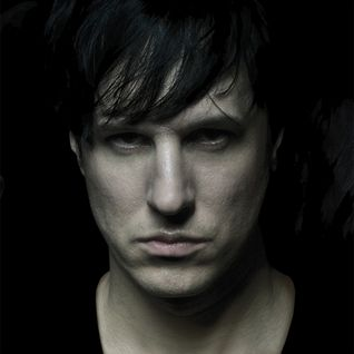 Quietus Mix 31: Alec Empire's Empirical Evidence