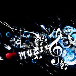 kaOz_K_MUSIC <3_October 2014
