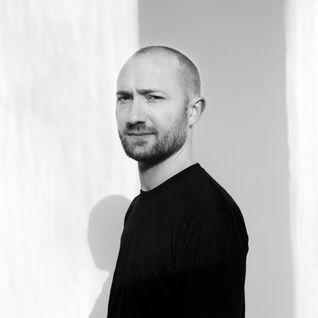 South West Four 019: Paul Kalkbrenner Live