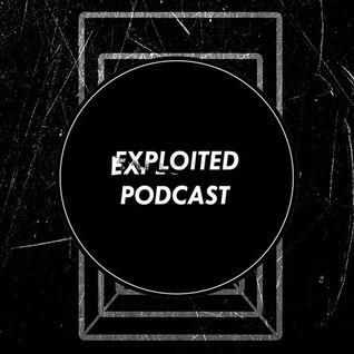 SevenDoors – Exploited Podcast #66