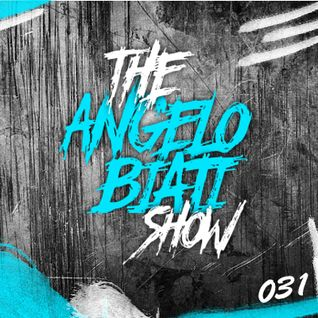 The Angelo Biati Show 031