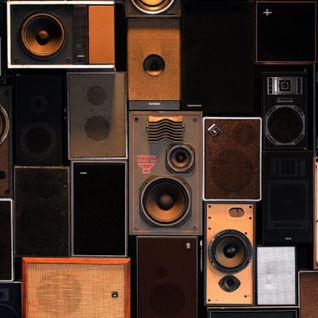 1999 - 2003 mio dj set mix - Marco Restivo