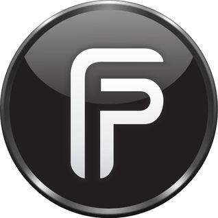 DJ Fábio Pinheiro - Mix Tape - House 001