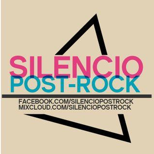 Silencio Post Rock 2014 E1