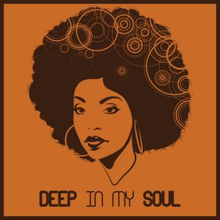 Deep in my Soul (future sexy 15)
