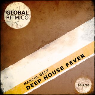 Deep House Fever 2012 06