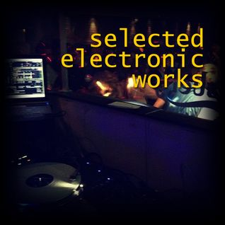 SEW Podcast - 26 November 2012