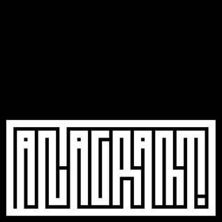 Anagramm - Eclectia Mix